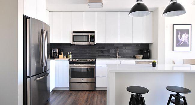 cocinas-a-medida-madera-carpintero-2