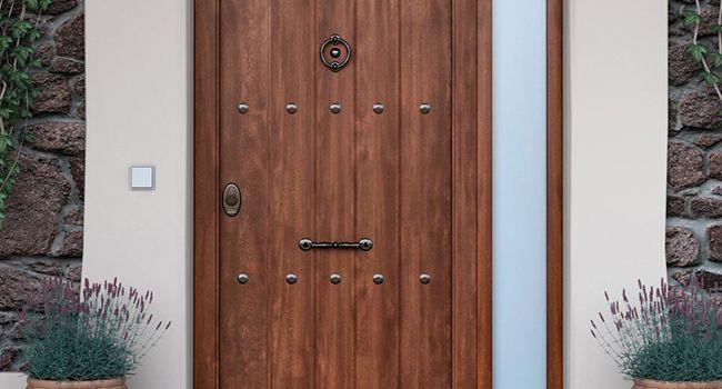 puertas-de-seguridad-madera-carpintero-2